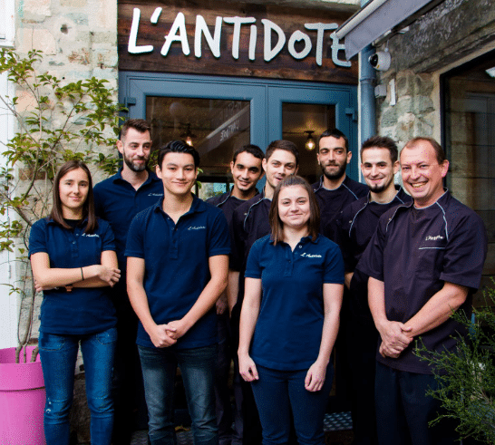 equipe-restaurant-antidote-cherbourg@mathilde-mochon