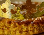 traiteur-entreprise-cherbourg-galette-des-rois@jacquelinemacou-pixabay