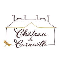 logo-chateau-de-carneville-carre