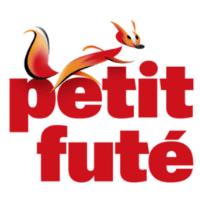 logo-petit-fute