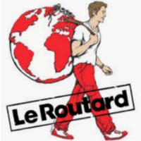 logo-guide-du-routard