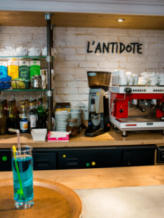 restaurant-cherbourg-antidote-carte-menu-dessert@mathilde-mochon