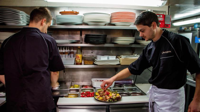 restaurant-cherbourg-antidote-cuisine-chef-menus-cartes@mathilde-mochon (1)