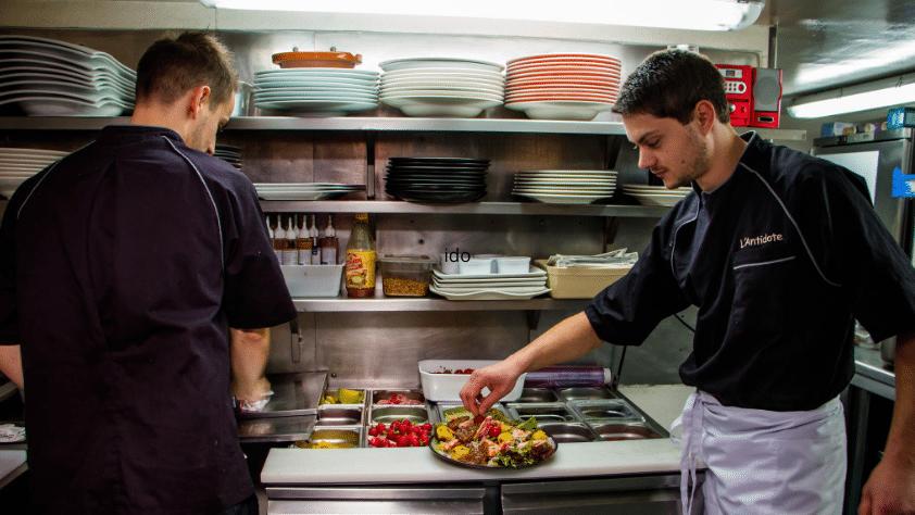 restaurant-cherbourg-cotentin-cuisine-chef@mathilde-mochon