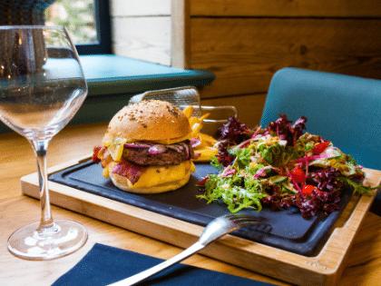 restaurant-cherbourg-pas-cher-antidote-burger-maison@mathilde-mochon