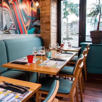 restaurant-cherbourg-pas-cher-antidote-centre-ville@mathilde-mochon