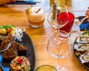 restaurant-traiteur-antidote-cherbourg-cotentin-repas-groupe@mathilde-mochon