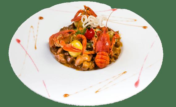 restaurant-traiteur-antidote-plat-poisson-cherbourg-cotentin@mathilde-mochon