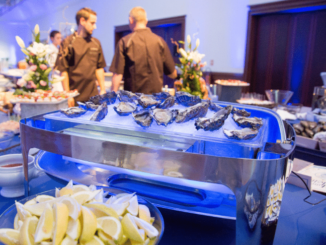 traiteur-cherbourg-antidote-reception-buffet-froid@christophe-roisnel-agence-sodirect