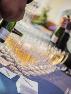 traiteur-cherbourg-antidote-vin-d)honneur-mariage@christophe-roisnel-agence-so-direct