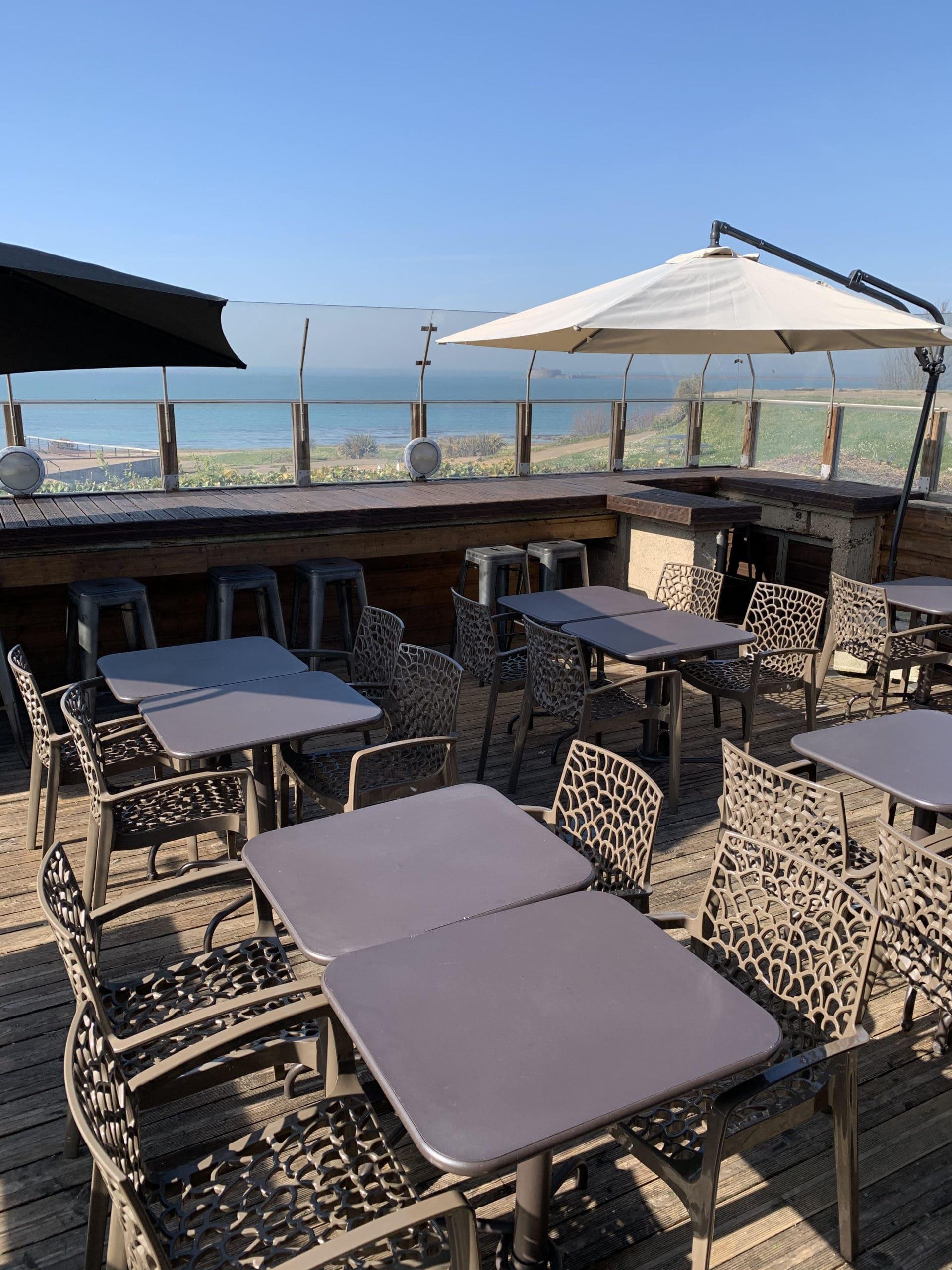 terrasse-creperie-la-saline-equeurdreville@antidote-restaurant
